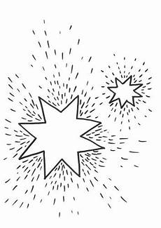 Sterne Malvorlagen Englisch Kostenlose Malvorlage Schneeflocken Und Sterne Ausmalbild