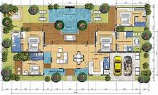 balinese style house plans exceptional bali style house plans house for sale by owner