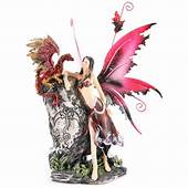 1000  Images About Fantasy Statues On Pinterest Baby
