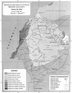recursos naturales del estado zulia 3 6 recursos forestales