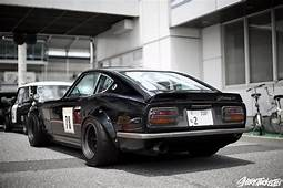 65 Best Images About S30 On Pinterest  Spotlight Cars