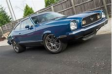 ford mustang 1974 paul faessler s 1974 ford mustang mach 1 project