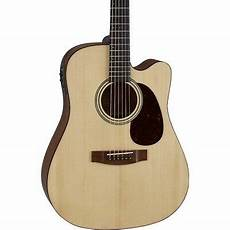 mitchell guitars history mitchell t311ce dreadnought acoustic electric guitar 656238048095 ebay