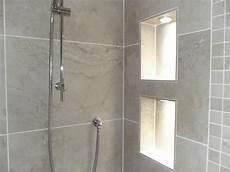brand new shower niche light oo84 roccommunity