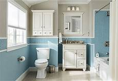 bathrooms ideas pictures 57 bathroom remodeling ideas you need now ianmorris