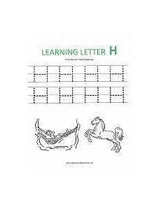 time worksheets to the hour 2900 26 best alphabet worksheet images on letter tracing worksheets preschool letters