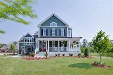 Haus American Style - 33 types of architectural styles for the home modern