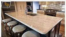 how to find the beautiful river white granite countertops
