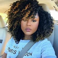 Protective Hairstyles