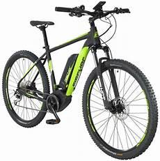 fischer fahrraeder e bike mountainbike 187 em1865 171 29 zoll