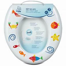 rotho babydesign soft wc sitz