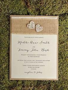a real homemade diy wedding blog wedding