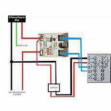 240v pid wiring diagram oven built looking to wire wiring diagram attached for review caswell inc metal finishing