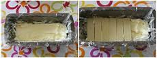 crema ai wafer mattonella ai wafer con gelato alla crema cuciniamo con chicca