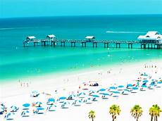 clearwater beach usa rv rentals blog