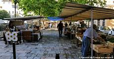 places de marché place du march 233 de bastia sur recoin fr