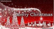 hd christmas wallpapers widescreen 9to5animations com