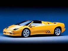 auto in cars fast sport cars hd wallpapers
