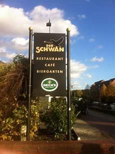 Der Schwan Oldenburg - der schwan fr 252 h u mittagsbuffet 11 bewertungen