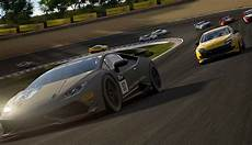 Gran Turismo Sport Update 1 24 Tunes Up Playstation Universe