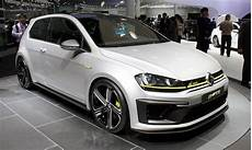 vw golf r 400 confirmed for production could make 414 hp