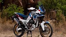 2018 honda africa adventure sports crf1000l2 review