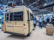 caravan messe 2018 bildergalerie caravan salon d 252 sseldorf 2018 cerstyle