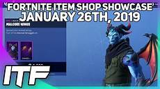 malvorlagen fortnite januar 2019 fortnite item shop new malcore skin january 26th 2019
