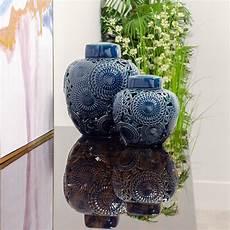 vaso etnico vaso etnico in ceramica oggettistica etnica orientale