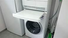 regal waschmaschine waschmaschinen regal ikea kallax regal mit t ren wei ikea