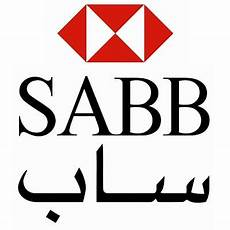 saudi bank goes live with gpi for corporates
