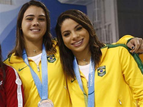Brazilian Pussy