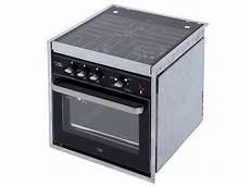 forno cucina da incasso cucina a gas ad incasso con forno per barche cu3001