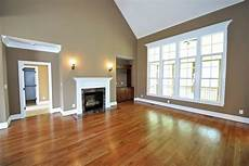 modern home interiors light room colors fresh ideas interior decorating living room color this is white brown