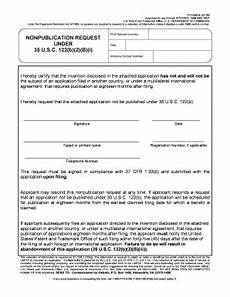 aqha transfer form fill online printable fillable blank pdffiller