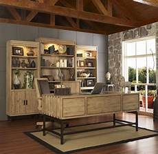home office furniture suites 15 elegant office suite designs