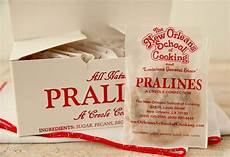 pralines a great favor for a new orleans destination