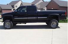 best auto repair manual 2000 gmc sierra 2500 parking system detwings1090 2000 gmc sierra 2500 hd extended cablong bed specs photos modification info at