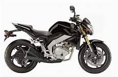 Harga Motor Modifikasi by Dunia Modifikasi Harga Motor Yamaha Vixion Terbaru