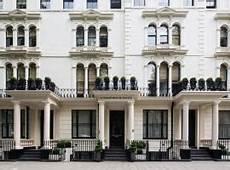 soggiorno a londra offerte i 30 migliori hotel a londra offerte per alberghi a