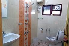 Small Bathroom Ideas Kerala by Bathroom Designs In Kerala Bathroom Small Bathroom