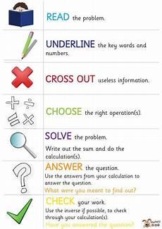 the 25 best math problems ideas pinterest math problem solving 2nd grade math worksheets