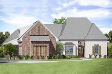 country house plans with porch plan 510119wdy lovely french country house plan with
