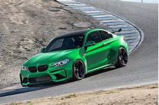 expect the bmw m2 csl to 400 hp