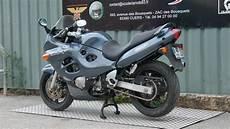 suzuki le bon coin suzuki gsx 750 f occasion toulon var vente de motos