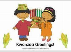 gifts last day of kwanzaa