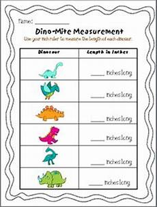 science worksheets on dinosaurs 12175 a grade tale dino digging chocolate chip cookies and fossils unit study