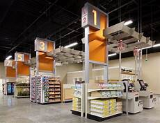 the home depot design centers retail displays house design home depot design