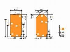 barrierefrei planen und bauen din 18065 treppen