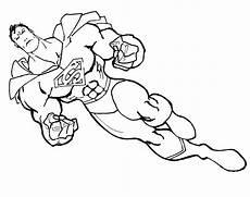 ausmalbilder malvorlagen superhelden kostenlos zum